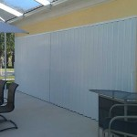 aluminum hurricane shutters from Miami to Palm Beach