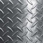 Tread Plate Aluminum Sheets in Miami, FL