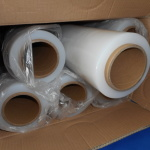 Shipping Packaging Supplies for Aluminum