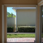 SuperNova Hurricane Shutters - AMD Supply LLC - AMD Supply LLC